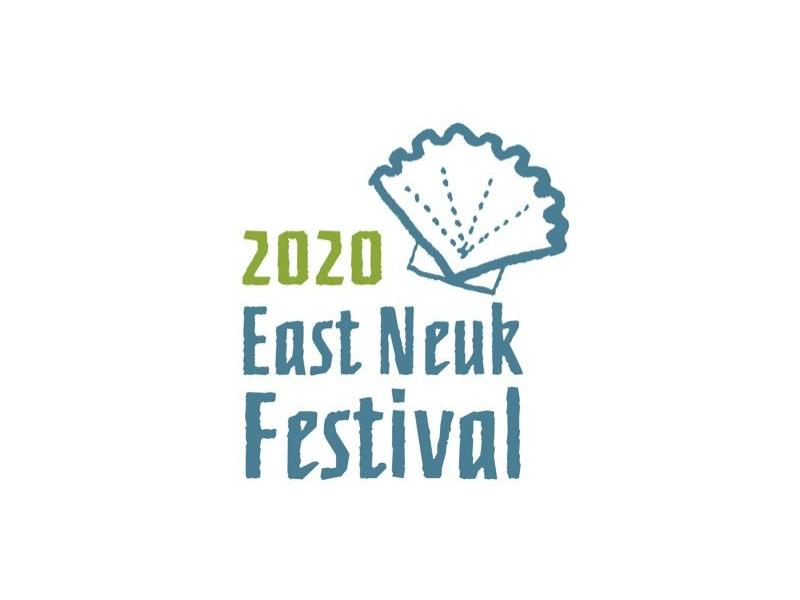 East Neuk Festival 2020 is cancelled