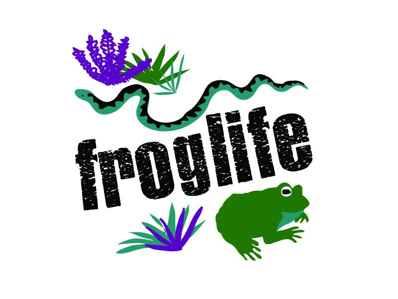 Froglife Volunteer Sessions