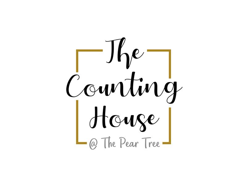 The Counting House Edinburgh