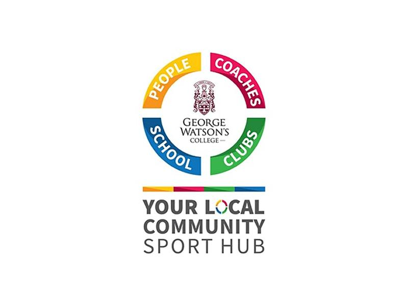 George Watson's College and Community Sport Hub Virtual Launch