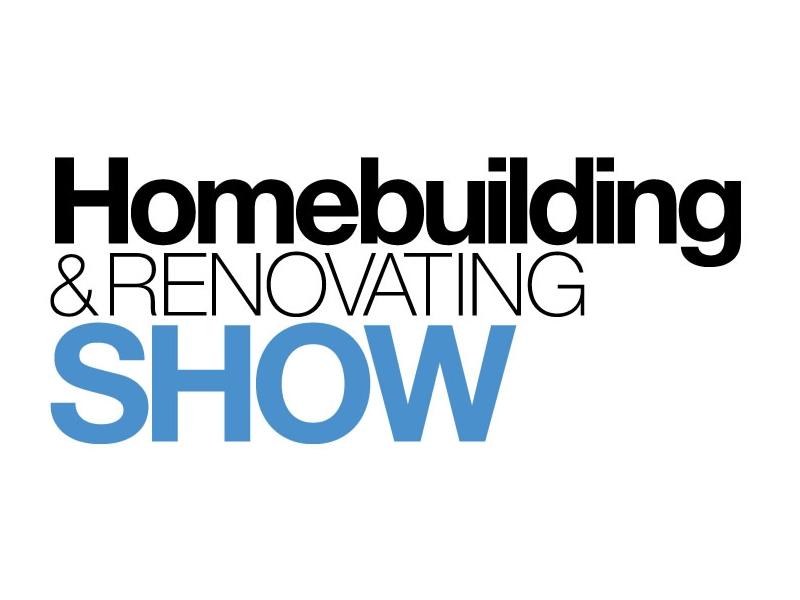 The Scottish Homebuilding & Renovating Show - POSTPONED