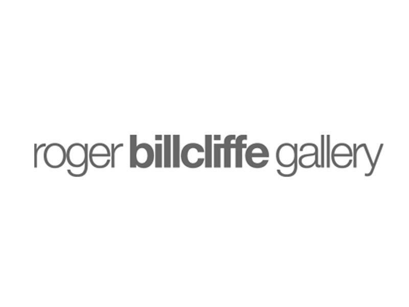 Roger Billcliffe Gallery