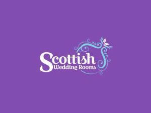 The Scottish Wedding Rooms