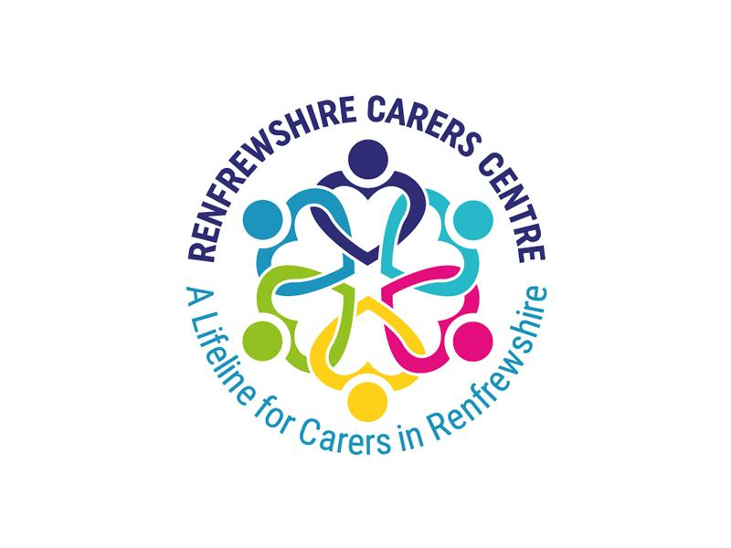 Free Training Sessions For Carers