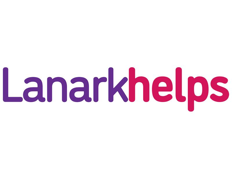 Lanarkhelps secures over 30K of funding to support the community during COVID 19