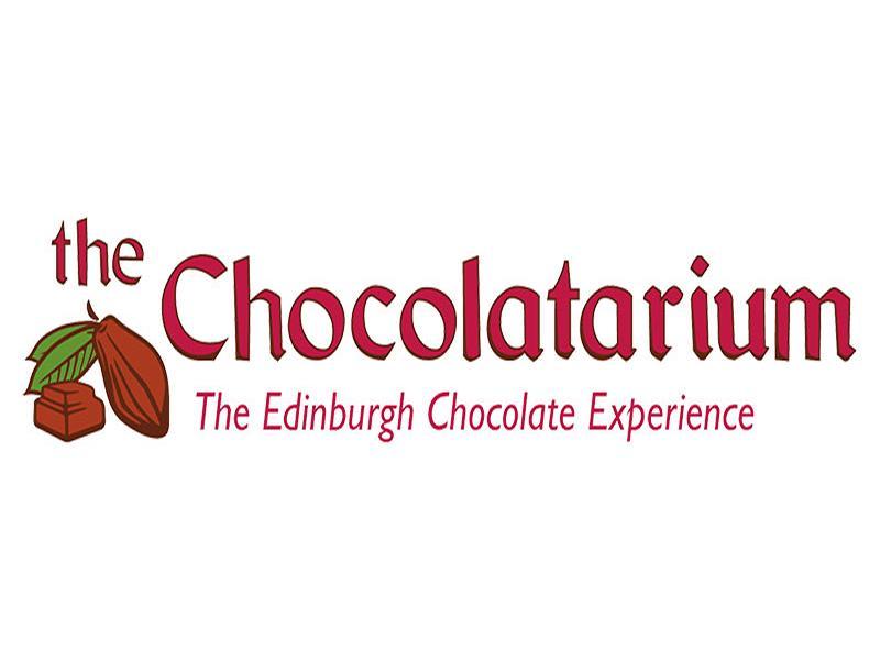 The Chocolatarium