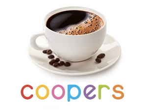 Coopers Coffees