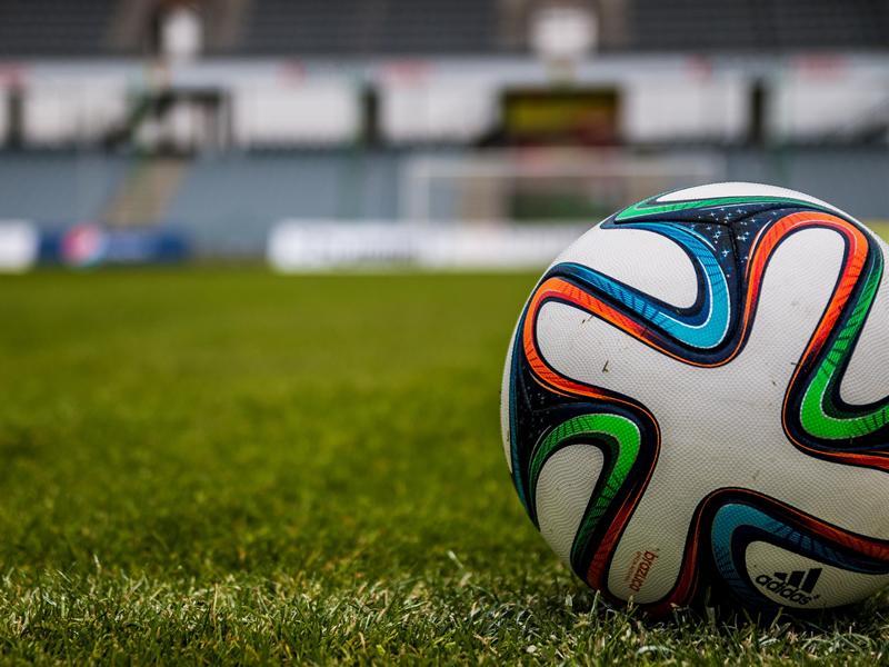 Langcraigs Football Club