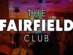 The Fairfield Club