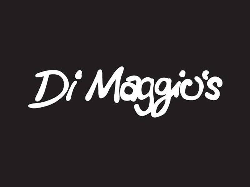 Di Maggios West End