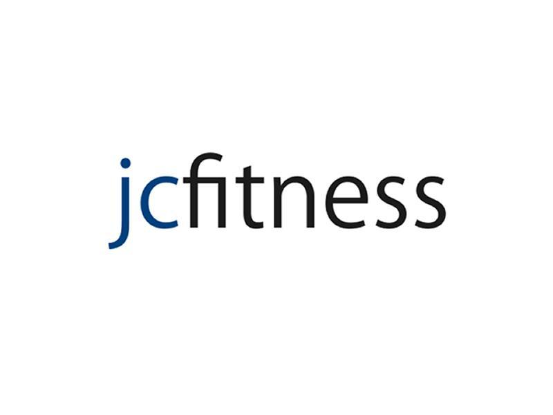 JC Fitness