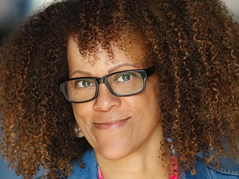 Edinburgh International Book Festival Themes: Hear Her Roar - Fighting for Feminism