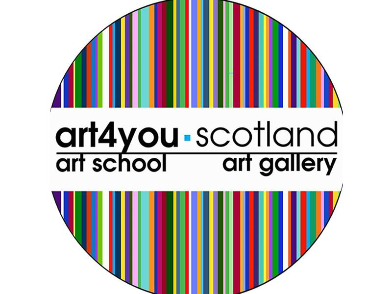 art4you Scotland
