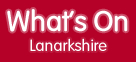 What's On Lanarkshire